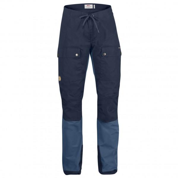 Fjällräven - Women's Abisko Active Trousers - Trekkinghose