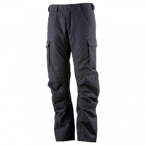 Lundhags - Women's Börtnan Winter Pant - Trekking pants