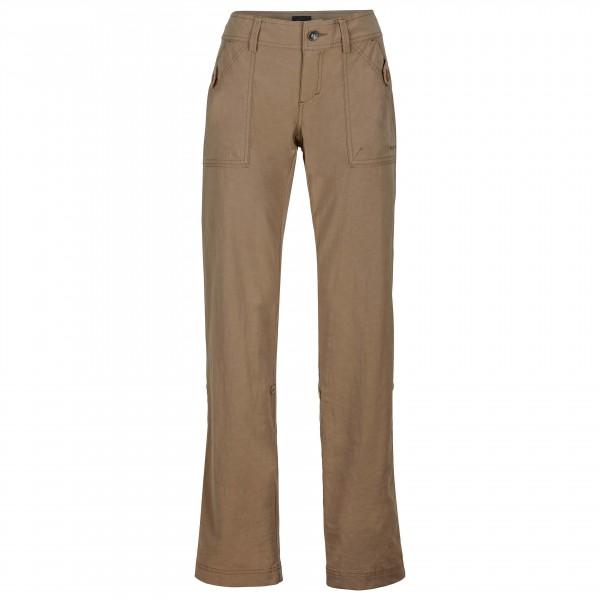 Marmot - Women's Ginny Pant - Trekkinghose