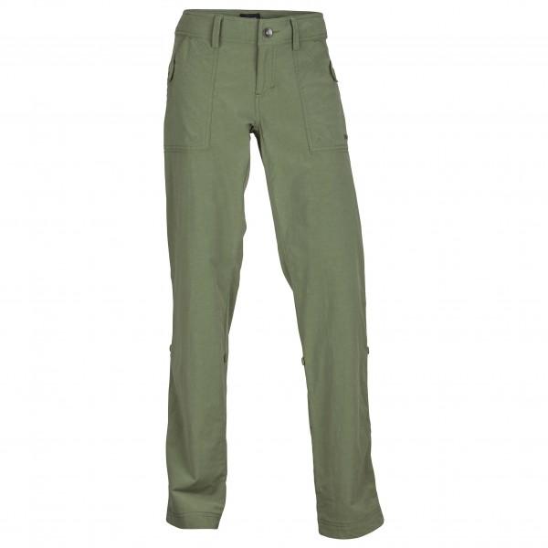 Marmot - Women's Ginny Pant - Pantalon de trekking