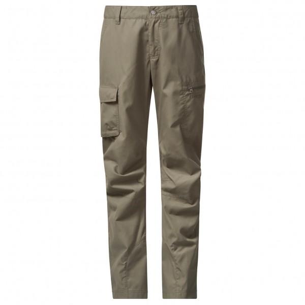 Bergans - Vemork Lady Pant - Trekkinghose