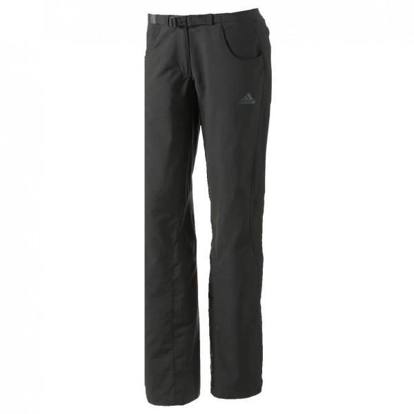 Adidas - Women's HT Trek Pant - Trekkinghousut