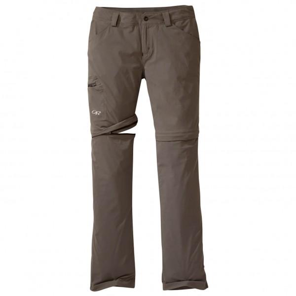 Outdoor Research - Women's Equinox Convert Pants