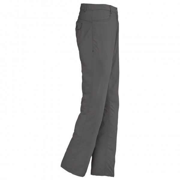 Outdoor Research - Women's Treadway Pants - Trekkinghousut