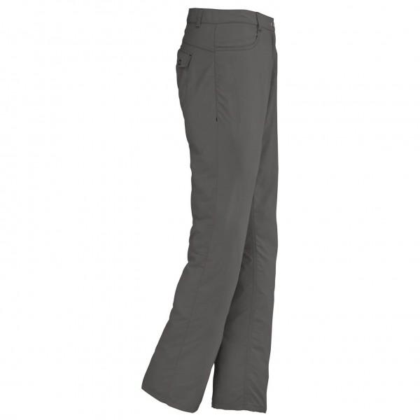 Outdoor Research - Women's Treadway Pants - Trekkinghousut