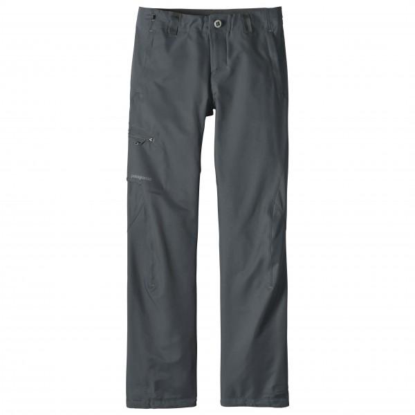 Patagonia - Women's Simul Alpine Pants - Trekking pants