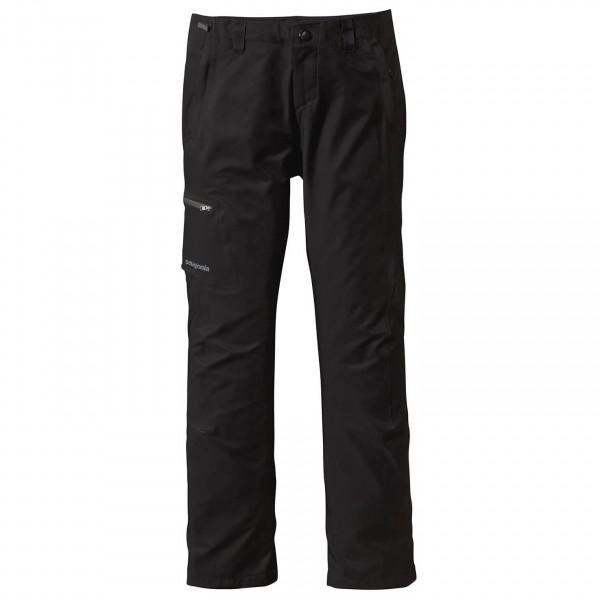 Patagonia - Women's Simul Alpine Pants - Walking trousers
