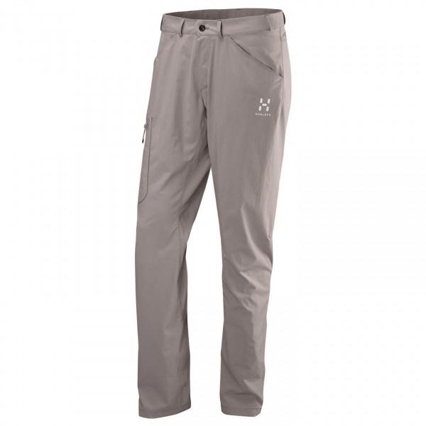 Haglöfs - Women's L.I.M II Trek Pant - Pantalon de trekking