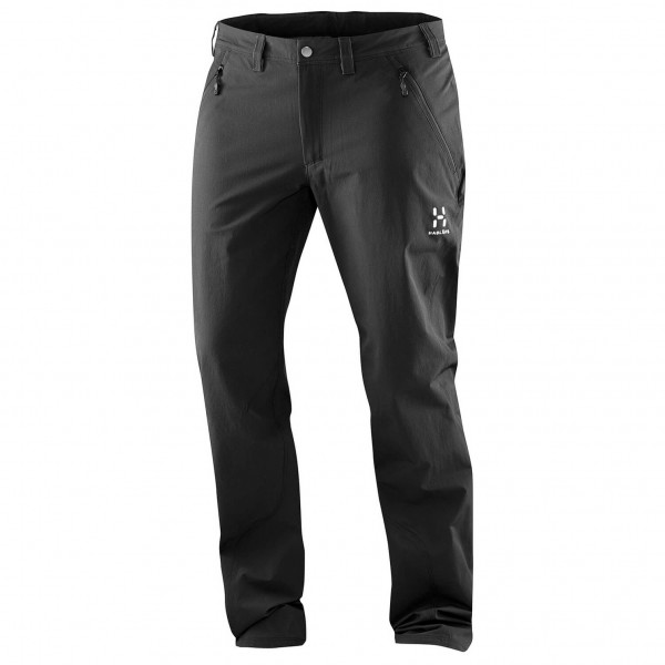 Haglöfs - Women's Shale II Pant - Pantalon de trekking