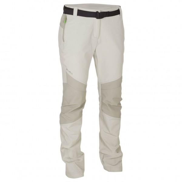 Salewa - Women's Terminal 2.0 DST Pant - Trekking pants