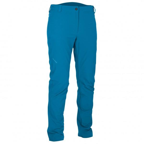 Salewa - Women's Yard 2.0 DST Pant - Trekkinghousut