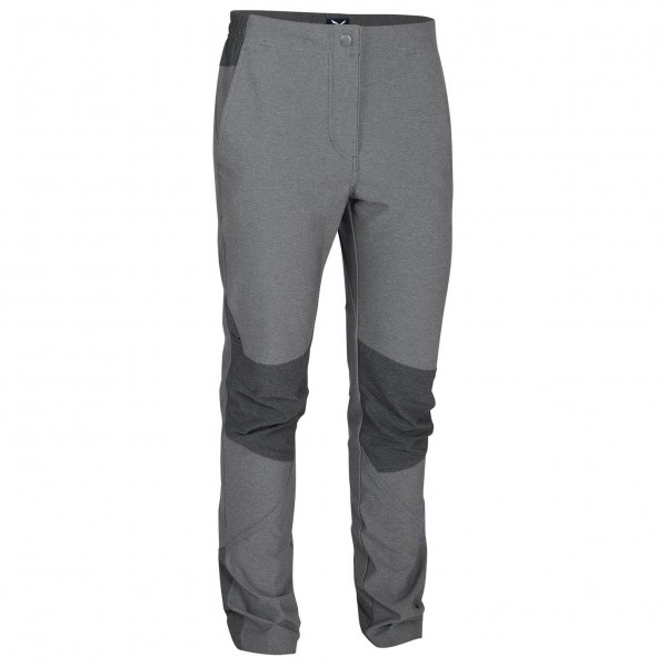 Salewa - Women's Misurina Dry Pant - Trekkingbroek