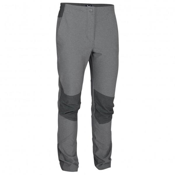 Salewa - Women's Misurina Dry Pant - Trekkinghousut