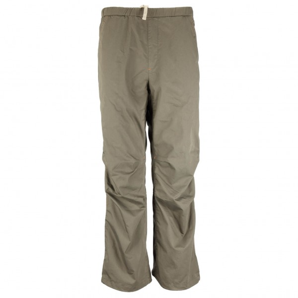 Rab - Women's Capstone Pants - Pantalon de trekking