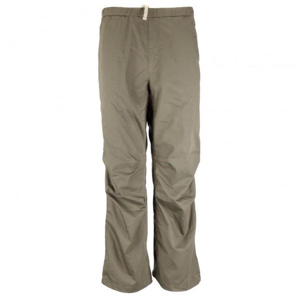 Rab - Women's Capstone Pants - Trekkingbroek