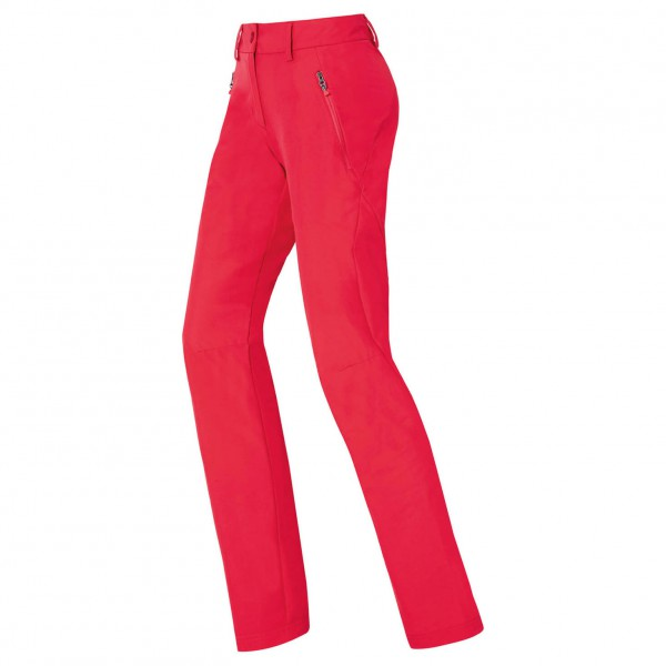 Odlo - Women's Pants Spoor - Trekkingbroek