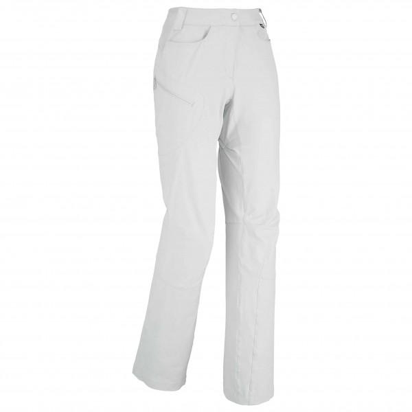 Millet - Women's LD Trekker Stretch Pant - Trekking pants