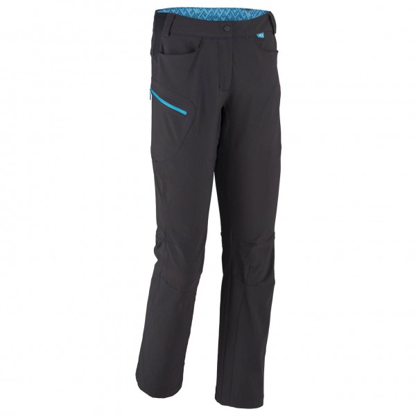 Millet - Women's LD Trekker Stretch Pant