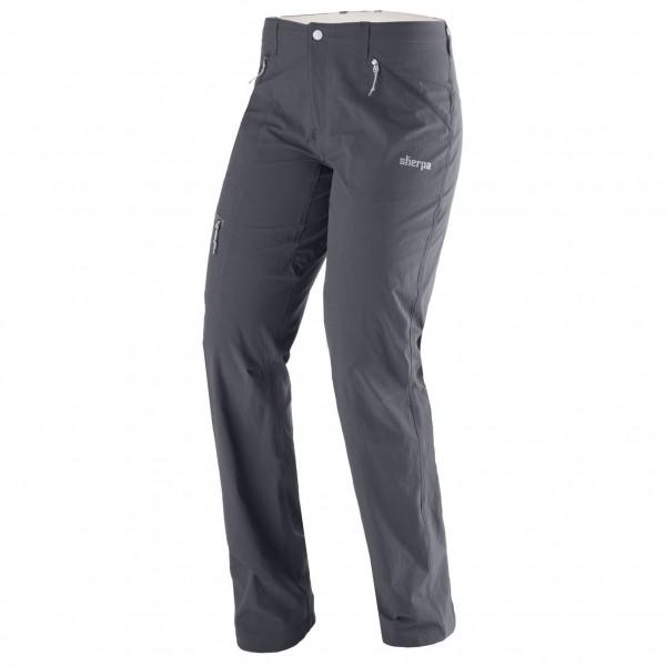 Sherpa - Women's Naulo Pant - Trekking pants