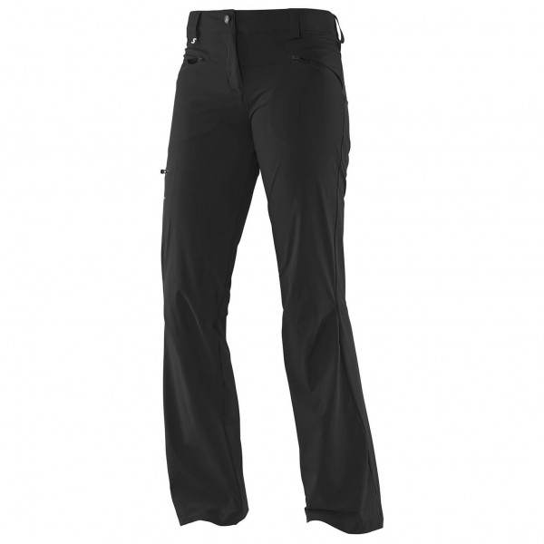 Salomon - Women's Wayfarer Pant - Trekkinghousut