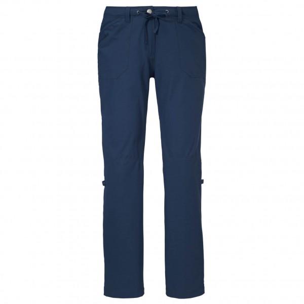Schöffel - Women's Blanka - Pantalon de trekking
