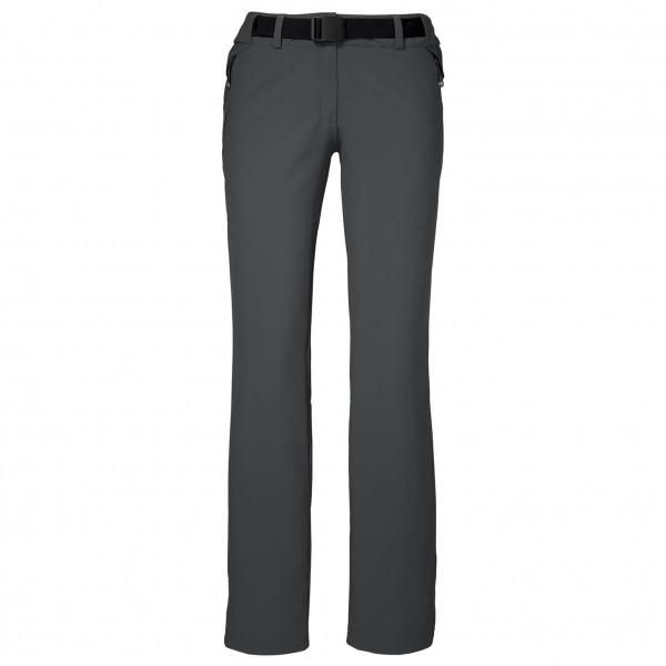 Schöffel - Women's Calista - Trekking pants