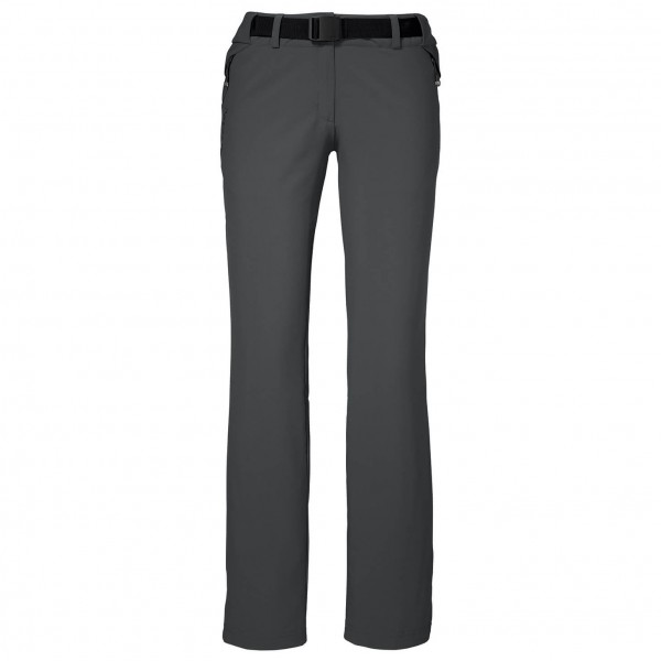 Schöffel - Women's Calista - Walking trousers