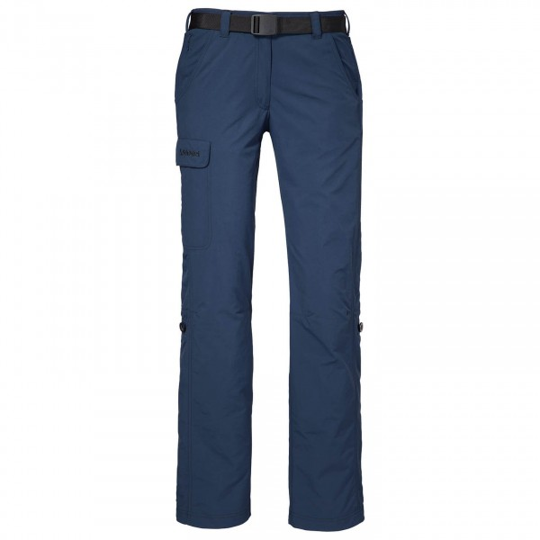 Schöffel - Outdoor Pants L II - Trekkinghousut