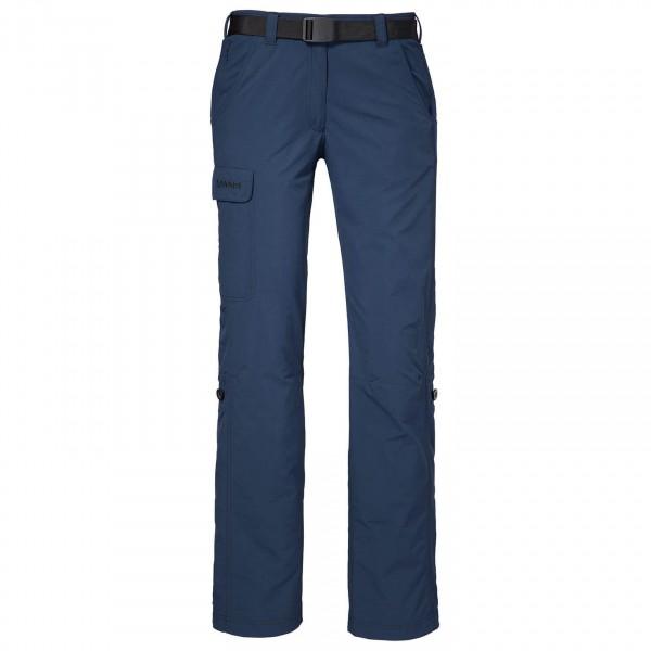 Schöffel - Women's Outdoor Pants L II - Trekkinghousut