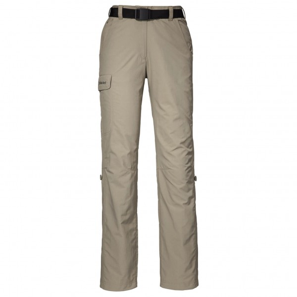 Schöffel - Women's Outdoor Pants L II NOS - Trekking pants