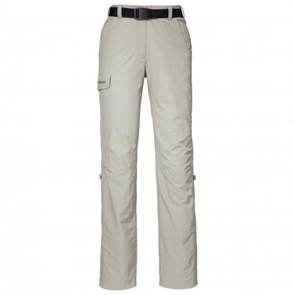 Schöffel - Outdoor Pants L II Nos - Trekkingbroek