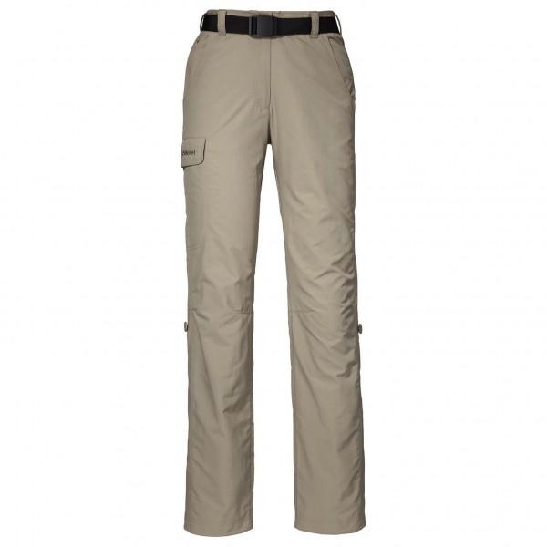 Schöffel - Women's Outdoor Pants L II NOS