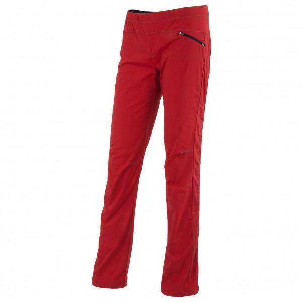 Montura - Women's Geo Easy Pants - Trekkinghousut