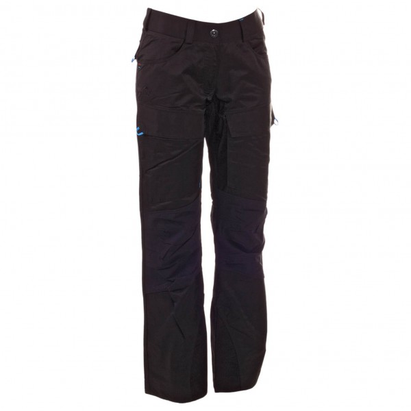 Tatonka - Women's Greendale Pants - Trekkingbyxa