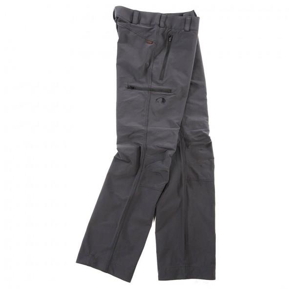 Tatonka - Women's Leeton Pants - Trekkinghose