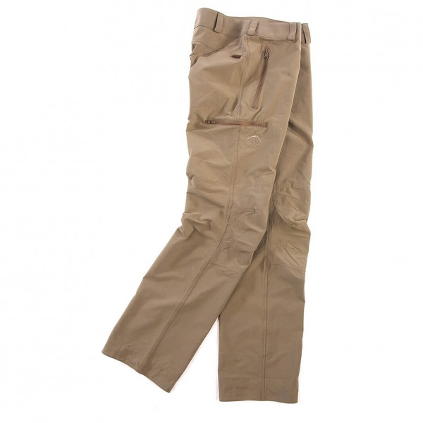 Tatonka - Women's Leeton Pants - Trekkingbroek