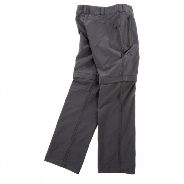 Tatonka - Women's Kearns Zip Off Pants - Trekkinghose
