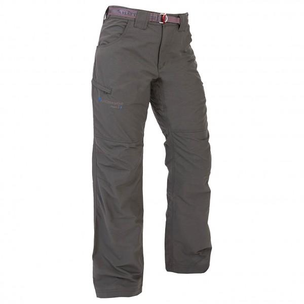 Klättermusen - Women's Fenrir Pants - Trekking pants