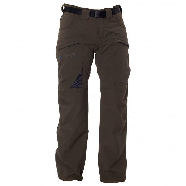 Klättermusen - Women's Gere 2.0 Pants - Trekkinghousut
