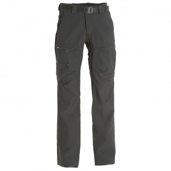 Klättermusen - Women's Horg 2.0 Pants - Trekkingbroek