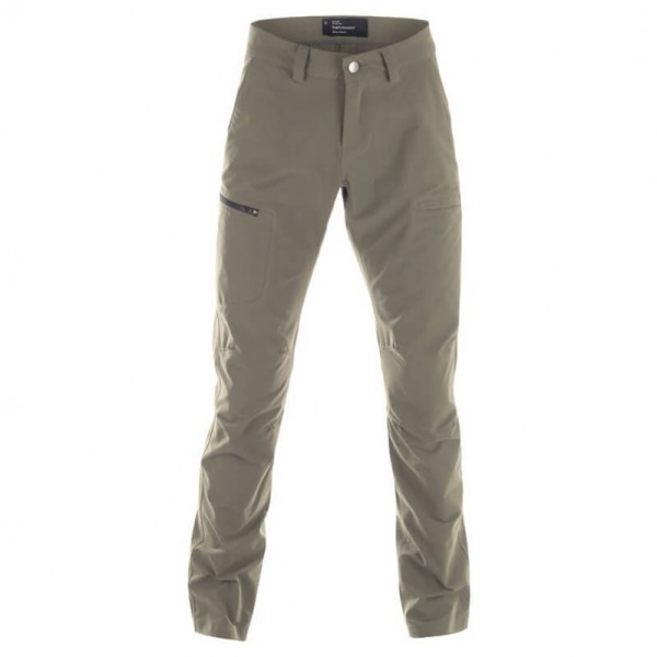Peak Performance - Women's Amity Pant - Trekkingbroek