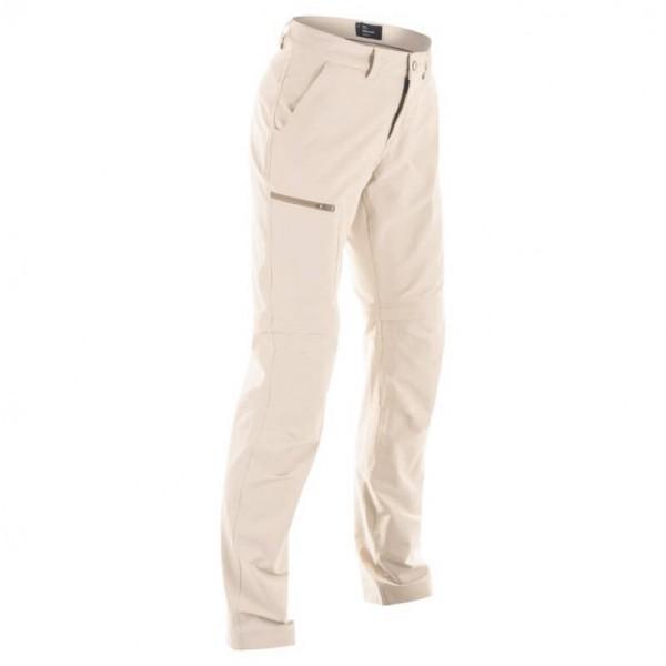 Peak Performance - Women's Amity ZO Pant - Trekking pants