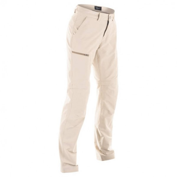 Peak Performance - Women's Amity ZO Pant - Trekkinghousut
