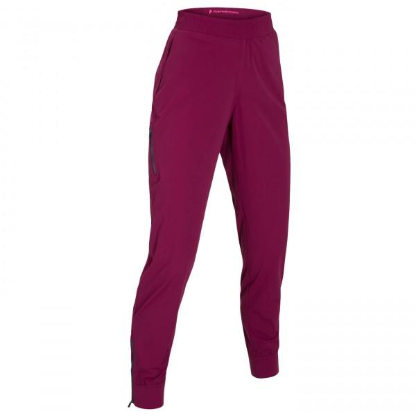 Peak Performance - Women's Lapaz Pant - Trekkinghose