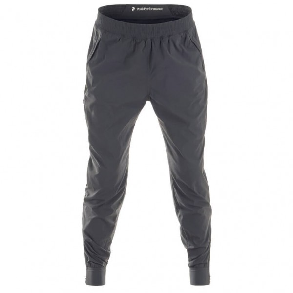 Peak Performance - Women's Lapaz Pant - Trekking pants