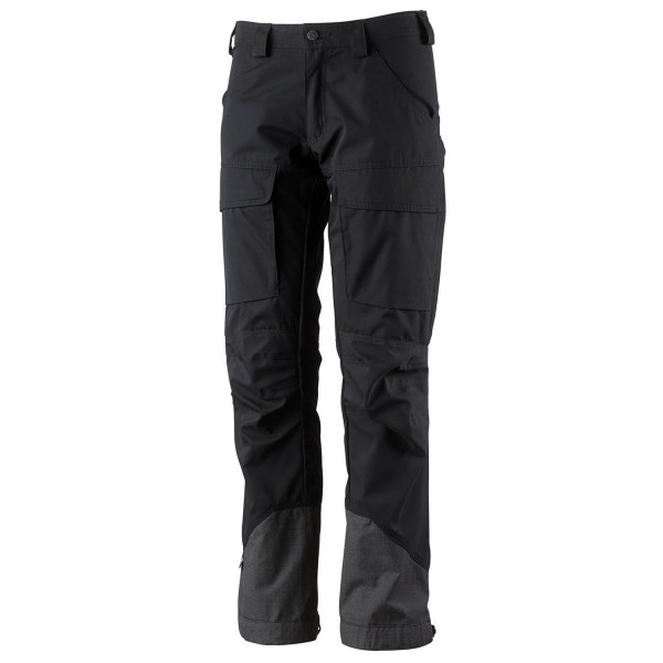 Lundhags - Women's Authentic Pro Pant - Trekkingbroek