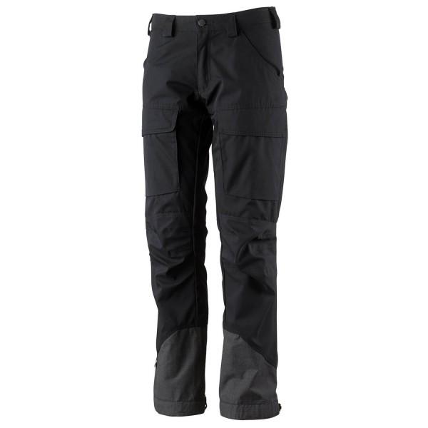 Lundhags - Women's Authentic Pro Pant - Trekkinghousut