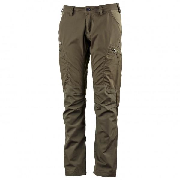 Lundhags - Women's Lykka Pant - Trekkinghose