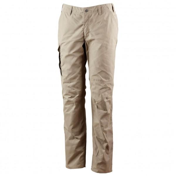 Lundhags - Women's Viken Pant - Trekking pants