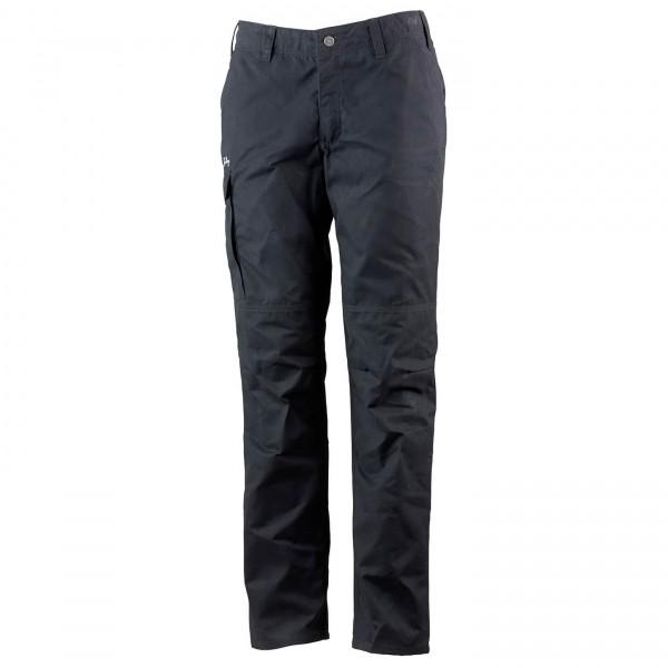 Lundhags - Women's Viken Pant - Trekking bukser